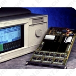 Image of Agilent-HP-16550A by National Test Equipment, Inc.