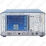 Rohde and Schwarz FSEK30
