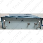 Image of Microwave-Power-Devices-LWA510 by National Test Equipment, Inc.