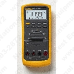 Image of Fluke-87Buy by National Test Equipment, Inc.