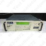 Image of Pacific-Power-115ASX by National Test Equipment, Inc.