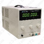 Image of Digital-Electronics-DRP-185DBuy by National Test Equipment, Inc.