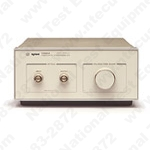 Image of Agilent-HP-11980A by National Test Equipment, Inc.