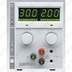 Image of Xantrex-XT60 by National Test Equipment, Inc.