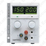 Image of Xantrex-HPD60 by National Test Equipment, Inc.