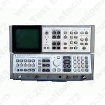 Keysight (Agilent) 8568A - 100 hz - 1.5 ghz Spectrum Analyzer