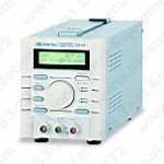 Instek PSS-2005GP - PSS-2005GP 100 W, Programmable Switching D.C. Power Supply with GPIB