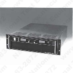 Power 10 P63C-30330 - DC Power Supply, 30 V, 330 A, 9900 W, Programmable
