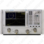 Keysight (Agilent) N5224A - PNA Microwave Network Analyzer 43.5 GHz - Available Now: $129,500.00