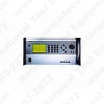 Elgar SW5250A - 0-5250VA, Single/Triple Phase, AC Power Supply