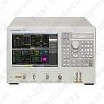 Keysight (Agilent) E5052A - Signal Source Analyzer, 10 MHz to 7, 26.5, or 110 GHz