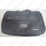Tektronix AC4000 - AC4000 Soft Case