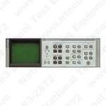 Keysight (Agilent) 85662A - Display Section For 8566A/B, 8567A/B and 8568A/B