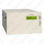 Hioki SM7860-02 - 16-channel Power Source Unit for the SM7810 Super Megohm Meter to Improve MLCC Testing Efficiency