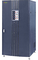 Preen AFC Series Power Supply