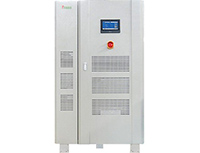 Preen AFV Series Power Supply