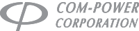 Com Power | Compower | Com-power | New Test Equipment Distributor