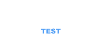 National Test Equipment, Inc.